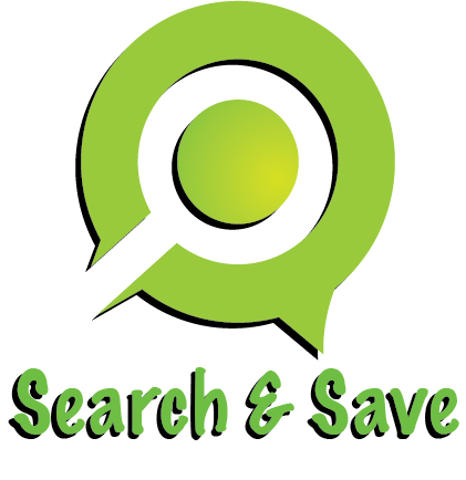 MMQ Search And Save